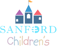 Sanford Childrens