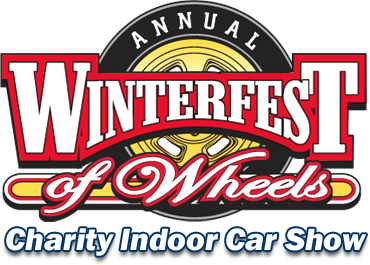 Welcome to the Winterfest of Wheels!